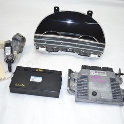 SUBARU ECU CLONE 2000 to 2018 ( Engine Control Unit