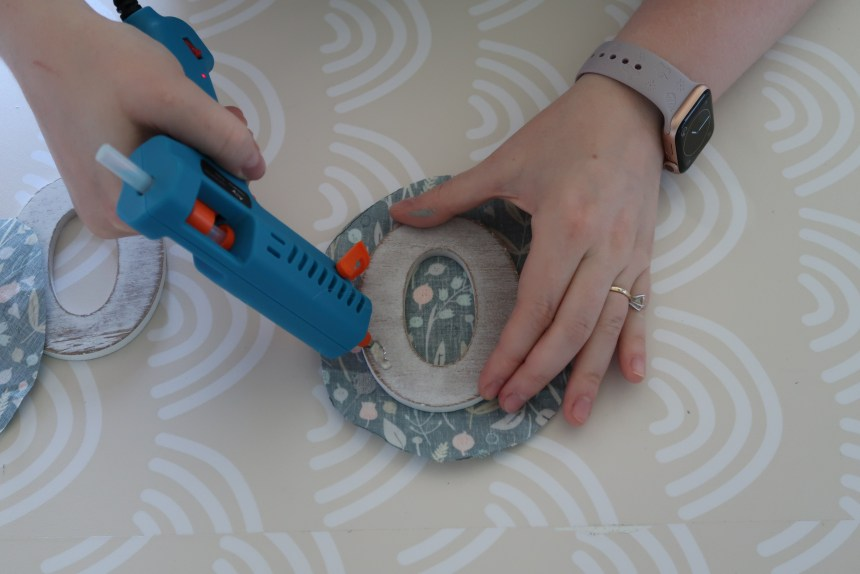 Creating Disney Halloween DIY