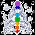 soul spirit benefits of karman meditation