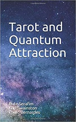 Tarot and Quantum Attraction.jpg