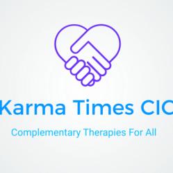 KARMA TIMES CIC