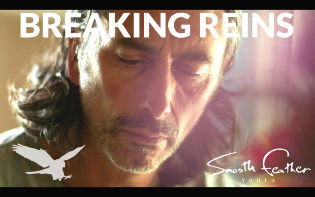 Breaking Reins