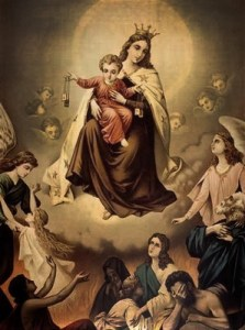 Our_Lady_of_Mt_Carmel