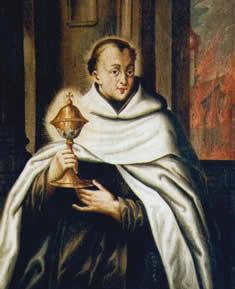 Juansoreth179