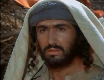 Jesus-Of-Nazareth-Joseph-jesus-of-nazareth-30770580-432-334
