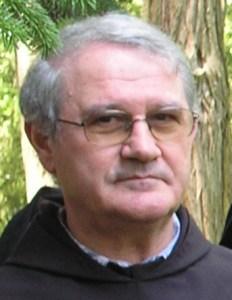 Otac Zdenkoo