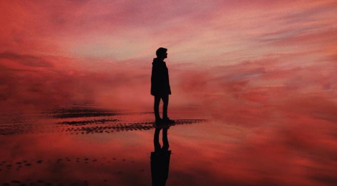 Središte duše je duhovna osoba