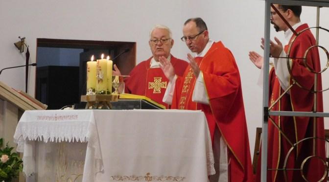 Petrovo i godišnjica zavjeta u Brezovici