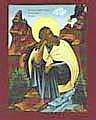 Profeten Elias