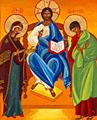 ikon36_kristus6
