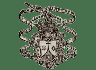 Karmels krest