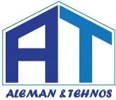 Aleman & Tehnos d.o.o.