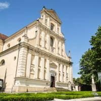 X Kapituła Prowincjalna Warszawskiej Prowincji Karmelitów Bosych