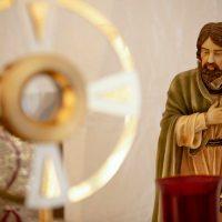 Święty Józef prorokiem dla naszych czasów