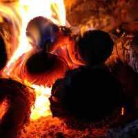 Na szczycie doświadczenia trynitarnego. Refleksje nad Żywym płomieniem miłości św. Jana od Krzyża