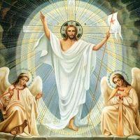 Życzenia naszego Ojca Prowincjała na Święta Wielkanocne