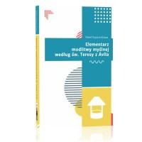 Nowa książka wydawnictwa Flos Carmeli