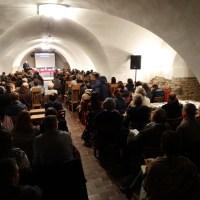 Relacja z drugiego dnia sympozjum w Poznaniu
