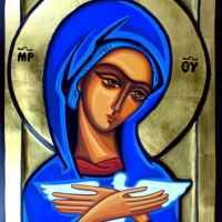 Nowenna przed Zesłaniem Ducha Świętego – Niech zstąpi Duch Twój! O 7 darach Ducha Świętego