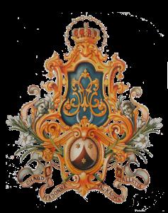 arma-ghaqda-madonna-tal-karmnu-valletta