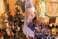 Programm tal-Festi Esterni