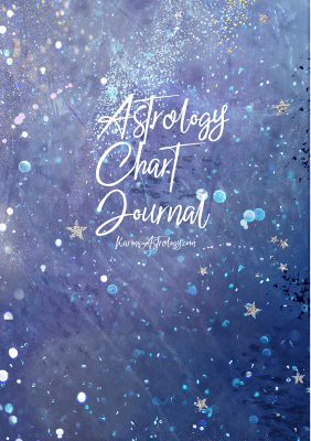 astrology-chart-journal-forweb