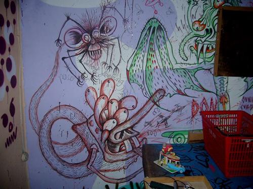 paredes+1