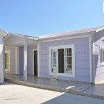 Prefab Homes Affordable Modern Prefabricated Homes