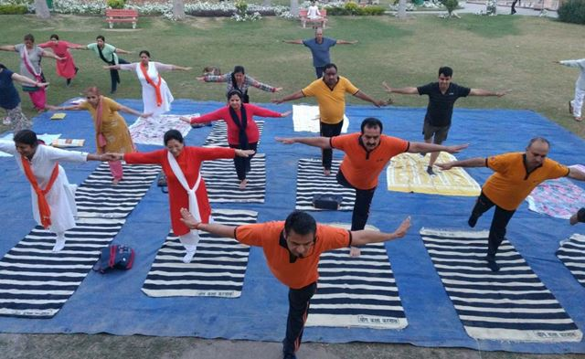 yog-classes-image-1