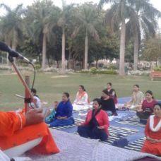 yog-classes-image-3
