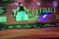 jci-karnal-got-talent-final-3