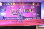 jci-karnal-got-talent-final-7