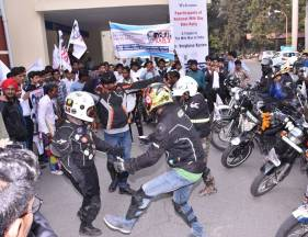 ndri-bike-rally-2