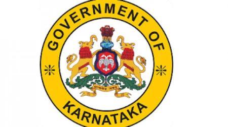 Govt websites address karnataka