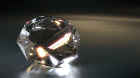 acres of diamonds story