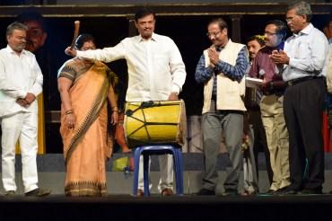 bharatha-bhagyavidhaata04