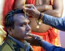 bharatha-bhagyavidhaata15