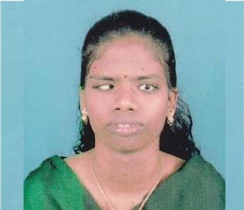 Muthu Profile Image