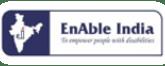enableindia logo