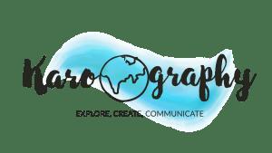 KaroGraphy
