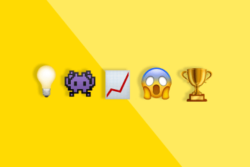 How to Use Emojis in Facebook Ads [Complete Guide]