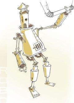 robo-72