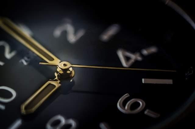 Giełda WordPress i Chrome: https://www.pexels.com/photo/time-watch-clock-hours-9352/