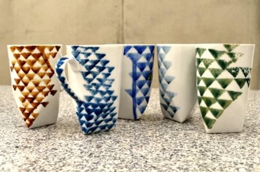 My cups1