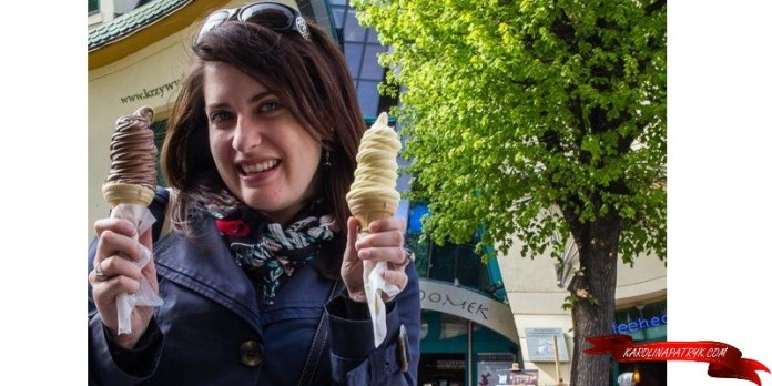 Sara-with-ice-cream
