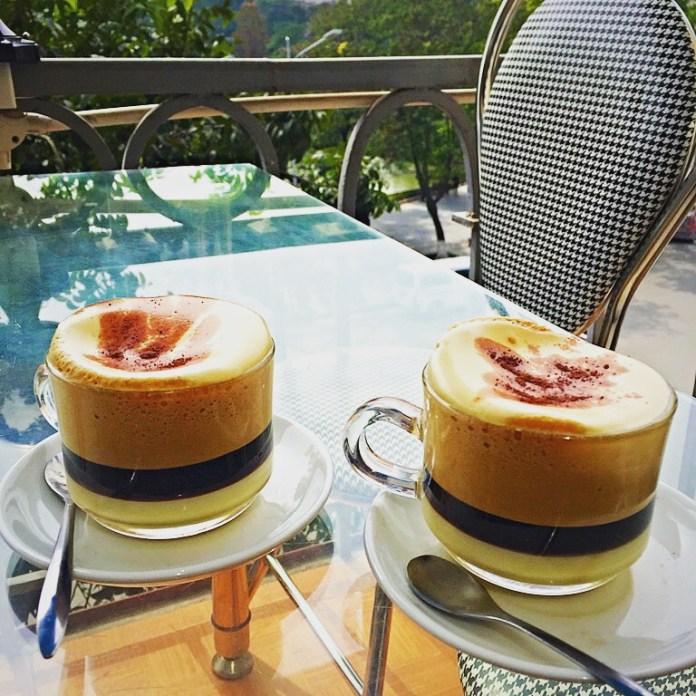 Coffee Vietnam | weird coffees in Vietnam