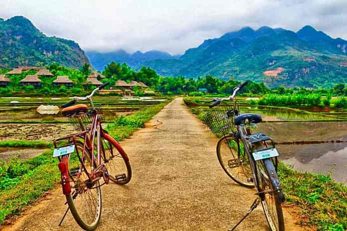Vietnam travel tips Questions and answers about Vietnam