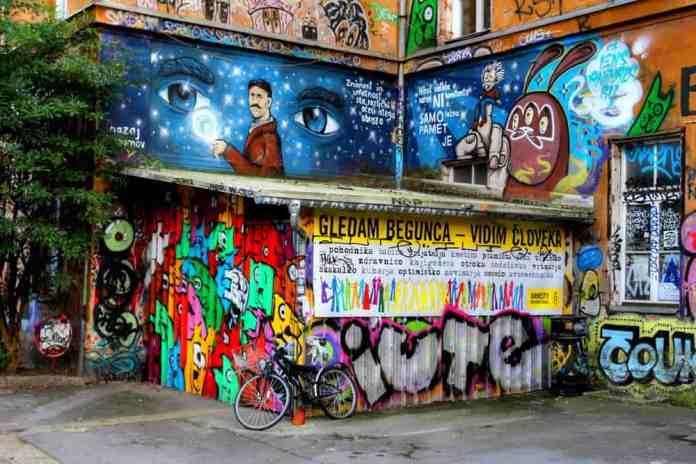 street-art-at-metelkova-street-2