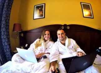 Ways to Make Money Online for couples