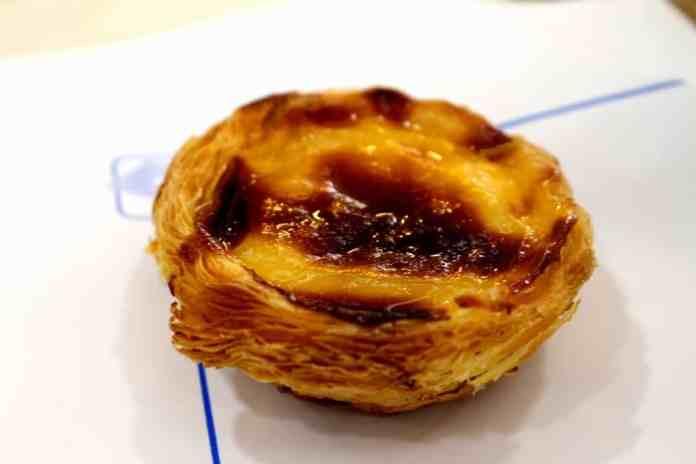 pasteis-de-nata-portugal